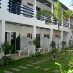 Maphrao resort Kamala
