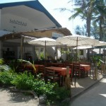 Maphrao Beach Resort, Kamala Beach - Selected Phuket Hotels by Easy Day Thailand
