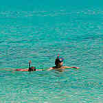 Snorkeling Tours & Phuket Activities