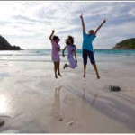 Freedom at Bungalow Bay with Snorkeling Tours Phuket to Raya Yai Island