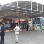 Rassada Pier Phuket Gate 2
