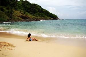 Ya Nui Beach – Phuket's Strände