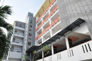AM Surin Place, Phuket