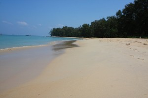 Nai Yang Beach – The Beaches Phuket