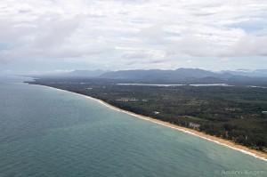 Mai Khao Beach – Spiagge di Phuket