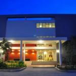 Natural Resort - Patong Beach Hotels