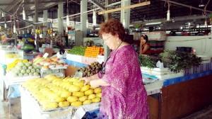 Phuket Kochschule von Easy Day Phuket