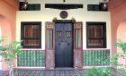 Thalang Road – Old Phuket Town