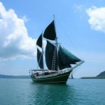 Phuket Island Cruises