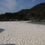 Phuket Island Hopping Tours - Beach