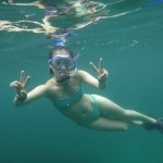 Snorkeling at Racha Yai Island - Early Bird Snorkeling Tour from Phuket, Thailand