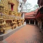 Krabi Tours Wat Bang Rieng