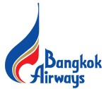 How to get from Phuket to Koh Phangan? With Bangkok Airways to Samui airport plus ferry to Koh Phangan
