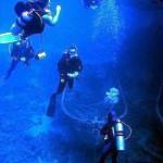Divemaster Course Phuket