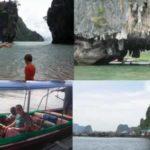 Private Phang Nga Bay